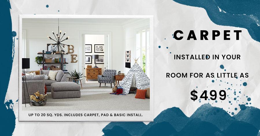 carpet-current-deal