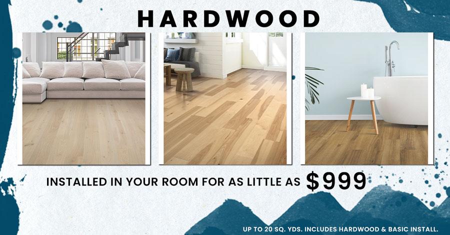 hardwood-current-deal